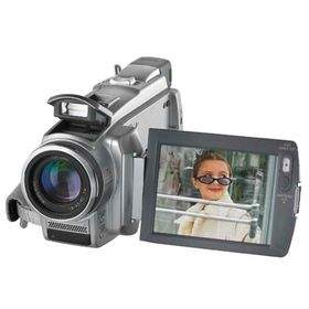 Kamera Video/Camcorder Sony Handycam DCR-HC85E