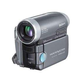 Kamera Video/Camcorder Sony Handycam DCR-HC90E