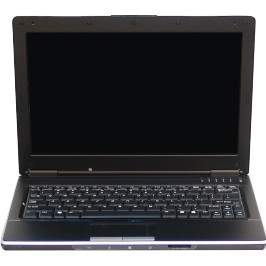 Laptop SPC SQ121-T2080F