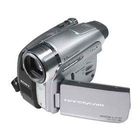 Kamera Video/Camcorder Sony Handycam DCR-HC96E