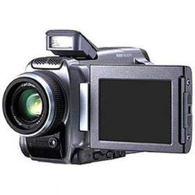 Kamera Video/Camcorder Sony Handycam DCR-IP45E