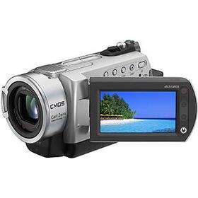 Kamera Video/Camcorder Sony Handycam DCR-SR200E