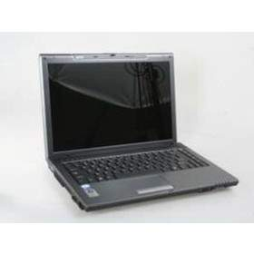 Laptop SPC SQ142-T2370F