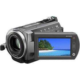 Kamera Video/Camcorder Sony Handycam DCR-SR62E