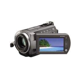 Kamera Video/Camcorder Sony Handycam DCR-SR82E