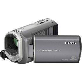 Kamera Video/Camcorder Sony Handycam DCR-SX60E