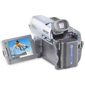 Kamera Video/Camcorder Sony Handycam DCR-TRV22E