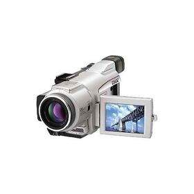 Kamera Video/Camcorder Sony Handycam DCR-TRV60E