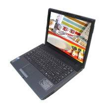 Laptop SPC SQ142-T5450G