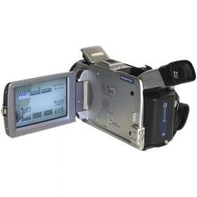 Kamera Video/Camcorder Sony Handycam DCR-TRV75E