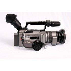 Kamera Video/Camcorder Sony Handycam DCR-VX2100E
