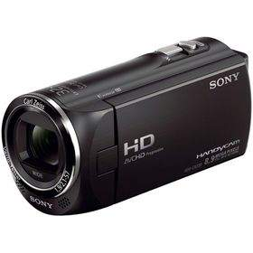 Sony Handycam HDR-CX230E