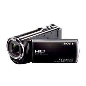 Kamera Video/Camcorder Sony Handycam HDR-CX290E