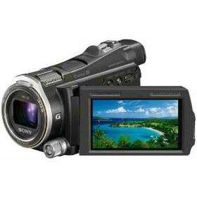 Kamera Video/Camcorder Sony Handycam HDR-CX7EK