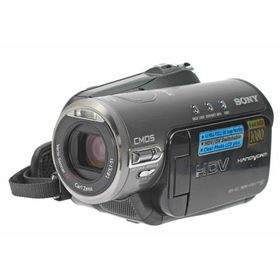 Kamera Video/Camcorder Sony Handycam HDR-HC3E