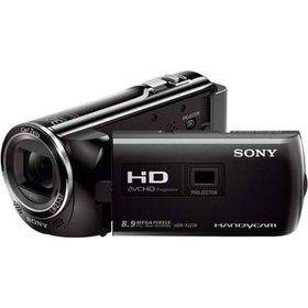 Sony Handycam HDR-PJ230E