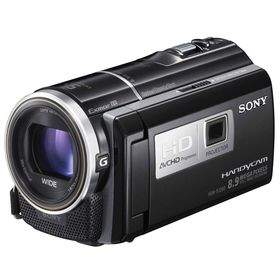 Kamera Video/Camcorder Sony Handycam HDR-PJ260VE