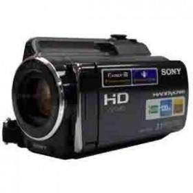 Sony Handycam HDR-PJ380E