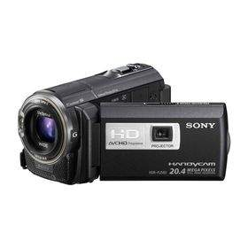 Kamera Video/Camcorder Sony Handycam HDR-PJ580VE