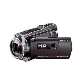 Kamera Video/Camcorder Sony Handycam HDR-PJ660VE