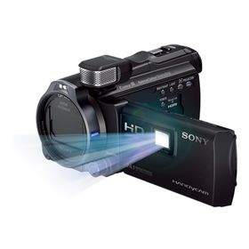 Kamera Video/Camcorder Sony Handycam HDR-PJ790VE