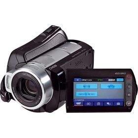 Sony Handycam HDR-SR10E