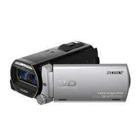 Sony Handycam HDR-TD20VE