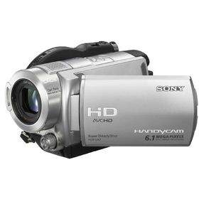 Kamera Video/Camcorder Sony Handycam HDR-UX7E