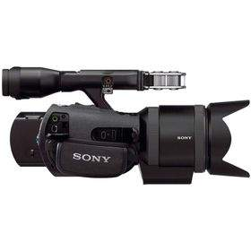 Kamera Video/Camcorder Sony Handycam NEX-VG30EH