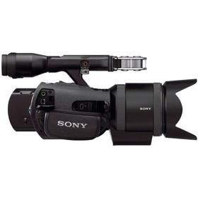 Sony Handycam NEX-VG30EH