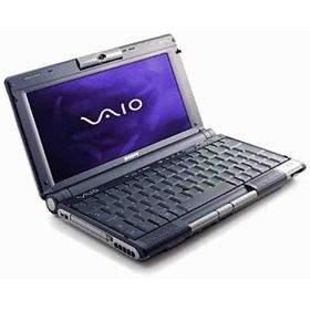Laptop Sony Vaio PCG-C1F