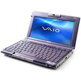 Laptop Sony Vaio PCG-C1MEL