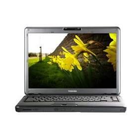 Laptop Toshiba Portege M900-S339