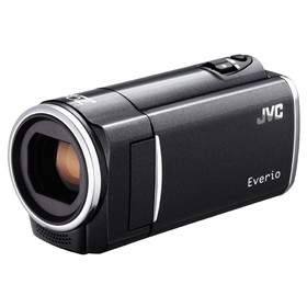 Kamera Video/Camcorder JVC Everio GZ-MS150