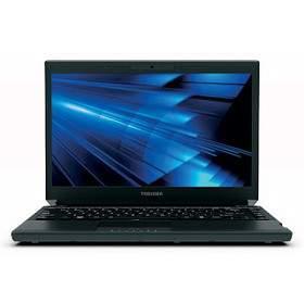 Laptop Toshiba Portege R700-2023
