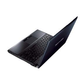 Laptop Toshiba Portege R830-2004U