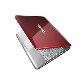 Laptop Toshiba Portege R830-2006UR