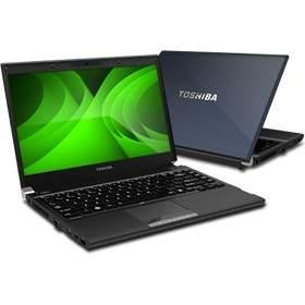 Laptop Toshiba Portege R830-2018UB