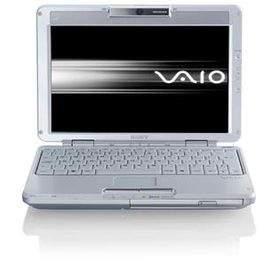 Laptop Sony Vaio PCG-TR1