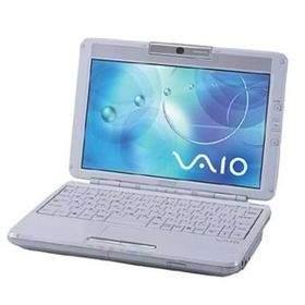 Laptop Sony Vaio PCG-TR2