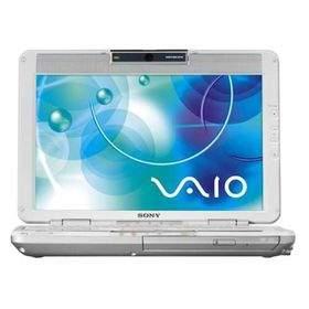 Laptop Sony Vaio PCG-TR3