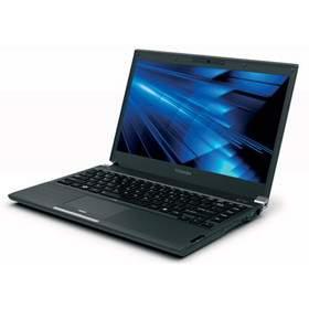 Laptop Toshiba Portege R830-2042U / 2043UB / 2044UR