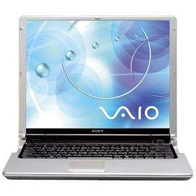 Laptop Sony Vaio PCG-Z1RLP