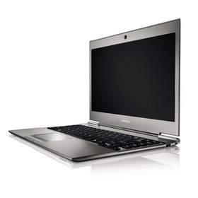 Laptop Toshiba Portege R830-2047U