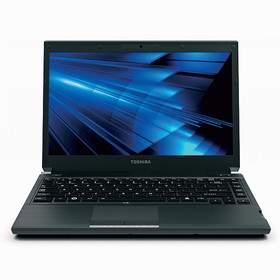 Laptop Toshiba Portege R830-2050UB