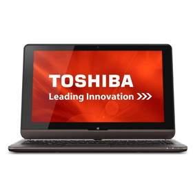 Laptop Toshiba Portege R830-2052UR