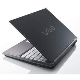 Laptop Sony Vaio SVD13228PG