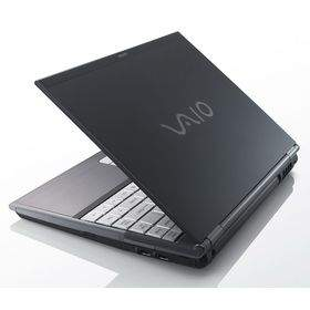 Laptop Sony Vaio SVD1322ZPG