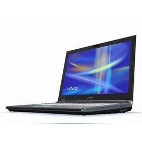Laptop Sony Vaio SVD13231SG
