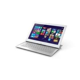 Laptop Sony Vaio SVD1323YCG